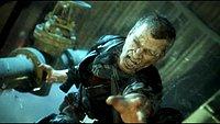 Tomb Raider images 5