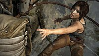 Tomb Raider images 50
