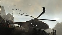 Tomb Raider images 51