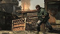 Tomb Raider images 52