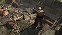 Tomb Raider images 53