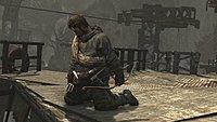 Tomb Raider images 55
