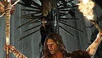 Tomb Raider images 57