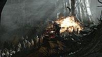 Tomb Raider images 58