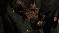 Tomb Raider images 59