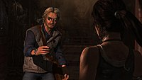 Tomb Raider images 62