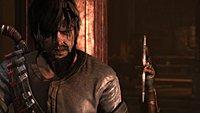 Tomb Raider images 64