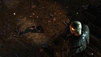 Tomb Raider images 65