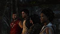 Tomb Raider images 67