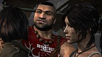 Tomb Raider images 70