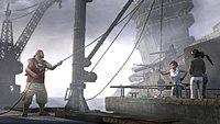 Tomb Raider images 71