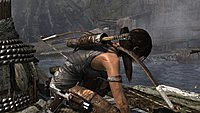 Tomb Raider images 73