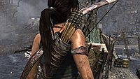 Tomb Raider images 74