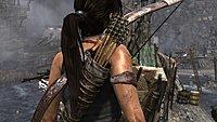 Tomb Raider images 74