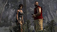 Tomb Raider images 75