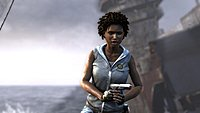 Tomb Raider images 76