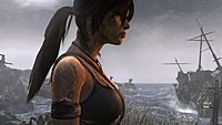 Tomb Raider images 77