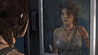 Tomb Raider images 78