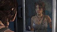 Tomb Raider images 78