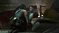 Tomb Raider images 79