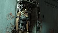 Tomb Raider images 81