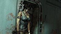Tomb Raider images 81