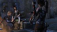 Tomb Raider images 83