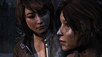 Tomb Raider images 84