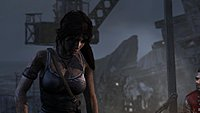 Tomb Raider images 88