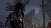 Tomb Raider images 88