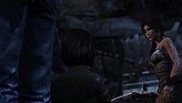 Tomb Raider images 89