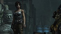 Tomb Raider images 90