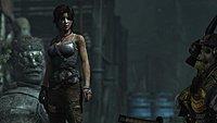 Tomb Raider images 90