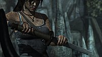 Tomb Raider images 91