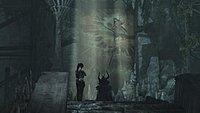 Tomb Raider images 92
