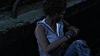 Tomb Raider images 93