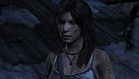 Tomb Raider images 94