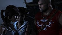 Tomb Raider images 96