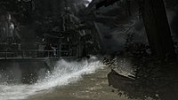 Tomb Raider images 97