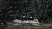 Tomb Raider images 98