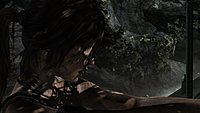 Tomb Raider images 99