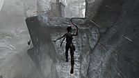 Tomb Raider 100
