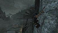 Tomb Raider 101