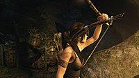 Tomb Raider 105