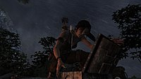 Tomb Raider 106