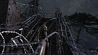 Tomb Raider 109