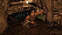 Tomb Raider 11