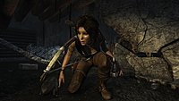Tomb Raider 111