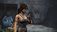 Tomb Raider 116