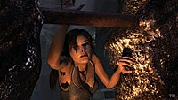 Tomb Raider 117